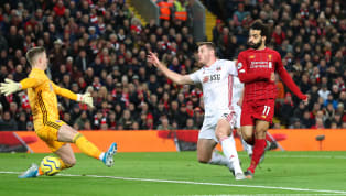 News Premier League champions Liverpool host Sheffield United at Anfield on Saturday evening looking to return to winning ways and close the gap on rivals and...
