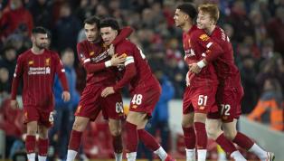 Selon 20 minutes, le FC Nantes serait proche de signer un milieu prometteur de Liverpool. L'information a de quoi laisser songeur. Un joueur de Liverpool à...