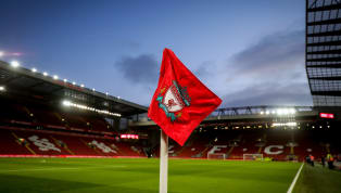 Liverpool akhirnya menjadi juara Liga Inggris setelah 30 tahun lamanya. Ada banyak peristiwa menarik di balik perjalanan panjang mereka. Apakah kalian...