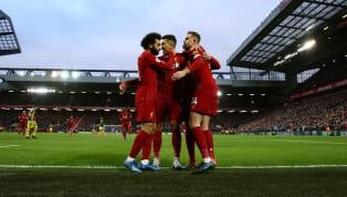 Empat dari lima kompetisi sepak bola top Eropa memutuskan untuk kembali mengelar musim 2019/20 yang terhenti pada Maret silam karena pandemi virus korona....