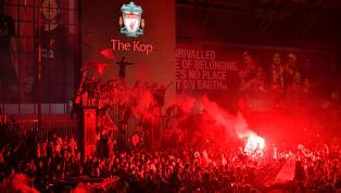 Era cuestión de tiempo. Nadie en el mundo del fútbol tenía dudas de que, tarde o temprano, el Liverpool se iba a consagrar como campeón de la Premier League....