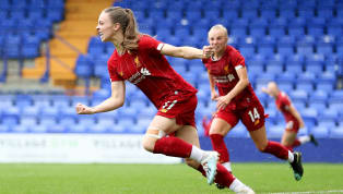 Chelsea Women have continued to show their ambition with the shrewd acquisition of Niamh Charles - and it could prove to be the perfect move for both the club...