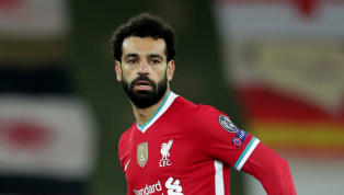 Mohamed Salah is no stranger to charitable donations, in particular when it comes to his hometown of Nagrig in Egypt. The Liverpool man has never been shy...