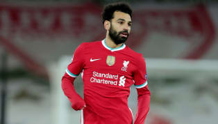 Jamie Carragher has claimed that Liverpool forward Mohamed Salah chose to flirt with Real Madrid and Barcelona to send a message to his current club about his...