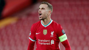 Jordan Henderson was full of praise for Liverpool's young guns following the Reds' 1-0 Champions League win over Ajax. Jurgen Klopp's side are in the midst of...