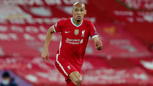 Liverpool midfielder Fabinho has opened up on what it would mean to him to win a second Premier League title. Jurgen Klopp's Reds ended their long wait to...