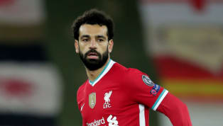 It's all come a bit out of the blue really, hasn't it? Just five months on from Liverpool securing their maiden Premier League crown, with talisman Mohamed...
