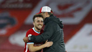 Liverpool mendapatkan kemenangan dengan skor 3-1 atas Arsenal dalam laga ketiga Liga Inggris 2020/21. Pertandingan di Anfield pada Selasa (29/9) dini hari WIB...