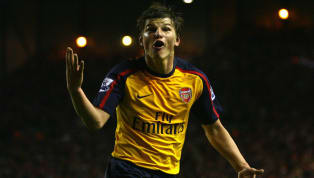 Liverpool host Arsenal on Monday night in a clash steeped in history. More importantly though, it's been the source of outstanding entertainment in the...