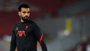 Not content with saving his heroic performances for the pitch, Mo Salah recently defended a rough sleeper from a group of youths, before giving him £100. The...