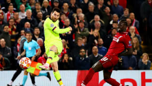 Liverpool legend John Barnes compiled his best XI line-up forBonus Code Betsincluding Lionel Messi and omitting Cristiano Ronaldo and explained that the...