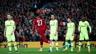 El FC Barcelona ha vivido muchos momentos gloriosos a lo largo de sus más de 100 años de historia. Sin embargo también hay derrotas que son difíciles de...