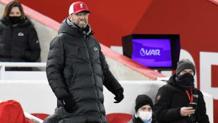Liverpool boss Jurgen Klopp has revealed that he makes daily recommendations with regards to new centre back additions, but those in charge of the Anfield...