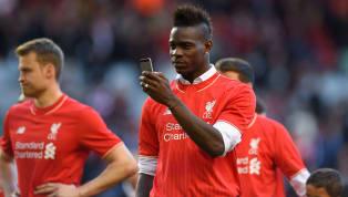Atual detentor do troféu da Champions League e provável ganhador da Premier League 2019/2020, o Liverpool se reinventou sob o comando de Jürgen Klopp. Ao se...