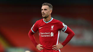 Liverpool manager Jurgen Klopp has confirmed captain Jordan Henderson will miss Monday's match against Arsenal, with Thiago Alcantara in contention to make...