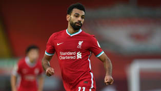 Footballer at present has seen a number of attacking players emerging in the recent past with a number of youngsters making their presence known, though there...