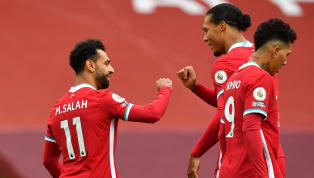 Virgil van Dijk offered his backing to Mohamed Salah after his record-breaking hat-trick for Liverpool in their opening day 4-3 victory over Leeds. Welcoming...