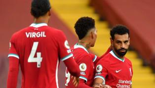 El Liverpool presenta de nuevo su candidatura a la Premier League. El año pasado dominó la competición con mano de hierro, aunque flaqueó en los últimos...