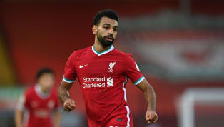 Liverpool are bracing themselves for a battle to keep hold of forward Mohamed Salah after a report emerged suggesting Barcelona had set their sights on the...
