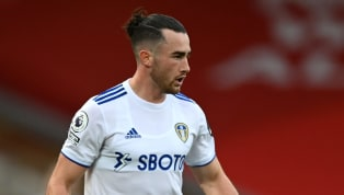 Jack Harrison has taken an unconventional route to the top. However, he proved his convoluted journey to the Premier League was worth it in one of many...