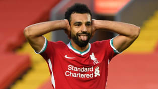 Leeds United marked their return to top flight football with a thrilling, helter-skelter 4-3 loss to Liverpool at Anfield on Saturday. Amid the wild pressing,...