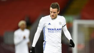 News High-flying Leicester City host a Fulham side languishing at the other end of the Premier League table in the early kick off on Monday evening. After...