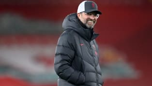 ning Jurgen Klopp's injury-hit Liverpool roared to a dominant 3-0 win against a Leicester City side who were looking to move back to the top of the Premier...