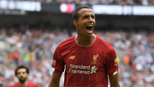 Liverpool look set to keep hold of defender Joel Matip this summer despite reported interest from Ligue 1 giants Paris Saint-Germain. The Reds have already...