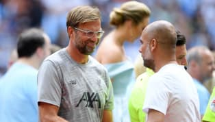 1. José Mourinho - Pep Guardiola El portugués y el catalán se han visto las caras en numerosas ocasiones desde que Guardiola diese el salto a la élite en el...