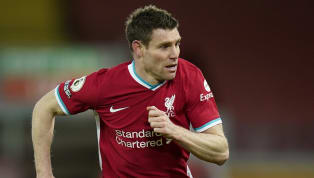James Milner has said that Liverpool are struggling to rebuild their confidence in what has been a difficult season for the reigning champions, insisting it...
