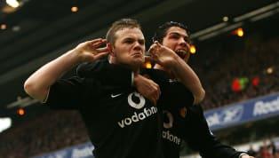 ` Ce sont les ennemis jurés du football anglais. Les deux clubs les plus titrés du Royaume, qui se retrouvent cette saison à la lutte pour un nouveau titre de...