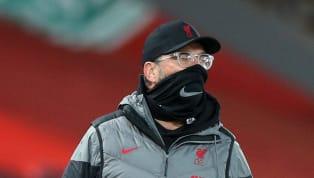Kloop cho rằng hệ thống VAR và trọng tài đã gặp lỗi trong trận đấu giữa Liverpool với Sheffield United. Đêm qua, Liverpool đã có chiến thắng trước Sheffield...