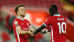A penny for the thoughts of every Sheffield United player and supporter when they laid eyes upon Liverpool's starting lineup for Saturday evening's game. A...