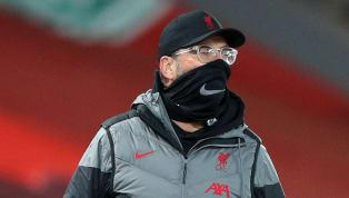 Der FC Liverpool ist heute Abend der haushohe Favorit gegen den FC Midtjylland. Nach dem (glücklichen) Auftaktsieg gegen den ärgsten Konkurrenten Ajax können...