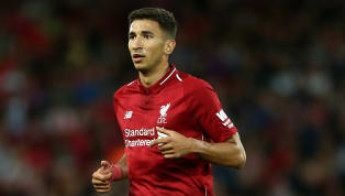 Liverpool midfielder Marko Grujic is understood to have changed his agent as he looks to engineer a move away from the club. Since becoming Jürgen Klopp's...