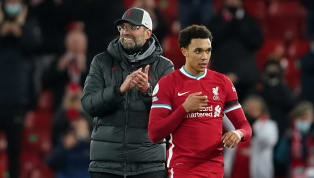 Liverpool right-back Trent Alexander-Arnold has poked fun at Tottenham Hotspur manager Jose Mourinho after the Spurs boss claimed that his side did not...
