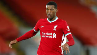 Liverpool midfielder Georginio Wijnaldum has declined to give an immediate answer on his future and has instead asked the club for more time to decide on...