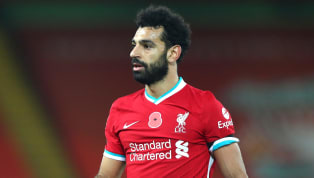 Liverpool manager Jurgen Klopp has confirmed Mohamed Salah is 'available' for Wednesday night's Champions League clash with Atalanta, but the Reds will delay...