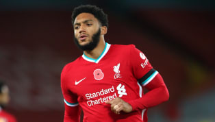 Liverpool have confirmed that defender Joe Gomez has undergone successful surgery to repair a tendon in his left knee but will miss a 'significant' portion of...
