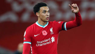 Jurgen Klopp has confirmed Trent Alexander-Arnold contracted coronavirus last year, and he believes the side-effects of the illness may be having an adverse...