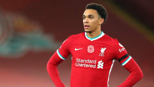 The nine-month wait for fans to return to Premier League stadiums will soon be over, and Liverpool right-back Trent Alexander-Arnold has revealed just how...
