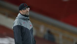 iago Jurgen Klopp has confirmed that Naby Keita and Joel Matip have returned to full training ahead of Liverpool's trip to Italy to take on Atalanta in the...