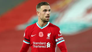 Liverpool captain Jordan Henderson has given Jurgen Klopp a timely injury boost after joining the rest of the squad for training on Thursday. Another full...