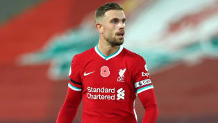 Jordan Henderson will become the latest Liverpool player to undergo tests on an injury after the England midfielder limped off in Sunday's 2-0 loss to...