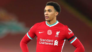 Liverpool right-back Trent Alexander-Arnold has admitted he wants to stand up and prove himself as a leader in the absence of centre-back Virgil van Dijk. The...