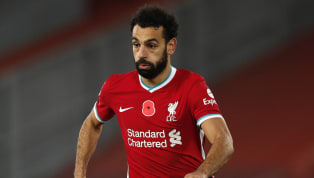 Liverpool superstar Mohamed Salah was reported to have tested positive for coronavirus while on international duty with Egypt. However, confusion reigns as...