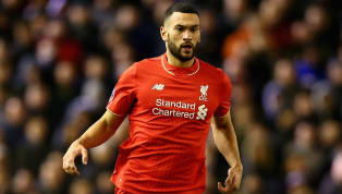 It's been a pretty rough few weeks for Liverpool. Virgil van Dijk is out. Fabinho is out. Trent Alexander-Arnold is out and now Joe Gomez could be out for a...