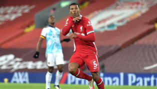 Wolves have been credited with an interest in a move for Georginio Wijnaldum, as the Liverpool midfielder's contract continues to tick down. The Dutch...