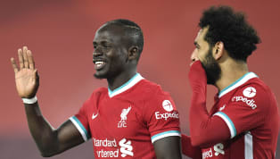 lash RB Leipzig defender Angelino has called Sadio Mane and Mohamed Salah 'amazing players' ahead of his side's Champions League round of 16 second leg against...