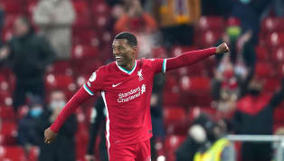 If Georginio Wijnaldum is to leave Liverpool this summer, it will signal the beginning of the end of an era. He will be the first of the core group of...